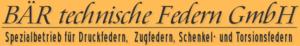Bär technische Federn GmbH